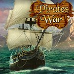 Pirates War