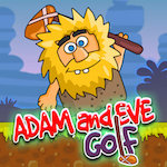 Adam & Eve: Golf