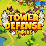Empire Tower Defence
